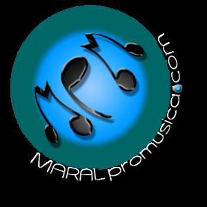 Maral Producciones Musicales